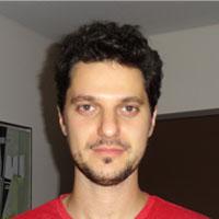 Fernando Talmasky
