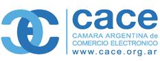 Cámara de Argentina de Comercio Electrónico