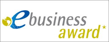 eBusiness Award los premios a lo mejor de los Negocios B2B en America Latina