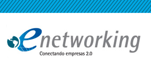 300x150-networking