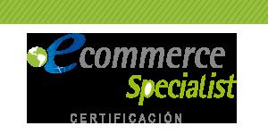 300x150-certificacion