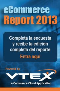 banner_vtex_report