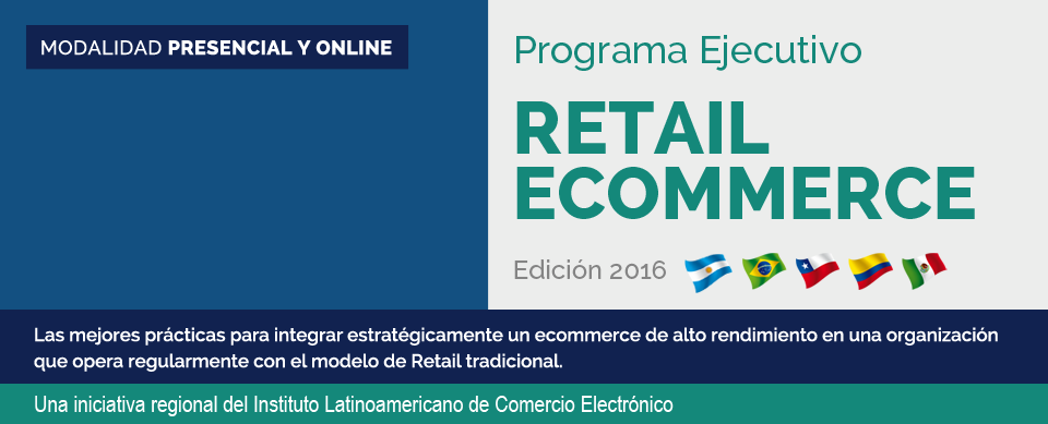 slideshow_programa_retail_2016