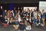 Empresas y emprendimientos chilenos fueron destacados durante el eCommerce DAY Santiago